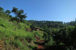 Kalaw-Shan-State-Myanmar-005.jpg