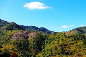Kalaw-Shan-State-Myanmar-007.jpg