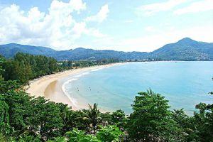 Kamala-Beach-Phuket-Thailand-01.jpg