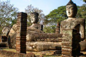 Kamphaeng-Phet-Historical-Park-Thailand-004.jpg