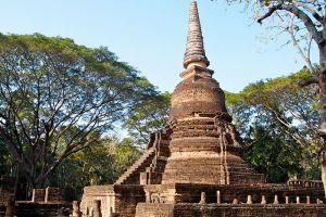 Kamphaeng-Phet-Historical-Park-Thailand-005.jpg