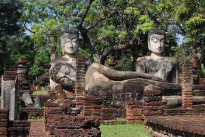 Kamphaeng-Phet-Historical-Park-Thailand-006.jpg