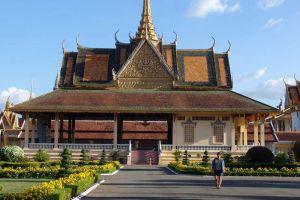 Kampoul-Adventure-Tour-Siem-Reap-Cambodia-002.jpg