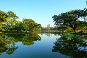 Kandawgyi-Lake-Yangon-Myanmar-003.jpg