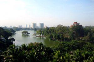 Kandawgyi-Lake-Yangon-Myanmar-004.jpg