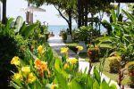 Kao-Tao-Villa-Beach-Resort-Hua-Hin-Thailand-Garden.jpg