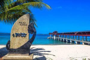 Kapas-Island-Terengganu-Malaysia-001.jpg