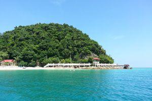 Kapas-Island-Terengganu-Malaysia-002.jpg