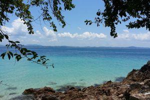 Kapas-Island-Terengganu-Malaysia-003.jpg