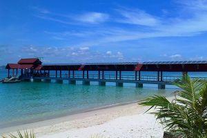 Kapas-Island-Terengganu-Malaysia-005.jpg