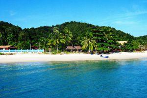 Kapas-Island-Terengganu-Malaysia-006.jpg