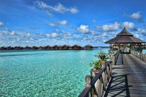 Kapas-Island-Terengganu-Malaysia-007.jpg