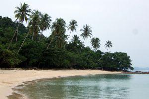 Kapas-Island-Terengganu-Malaysia-008.jpg