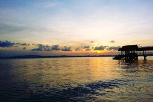 Kapas-Island-Terengganu-Malaysia-009.jpg