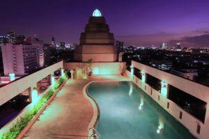 Karnmanee-Palace-Hotel-Bangkok-Thailand-Exterior.jpg