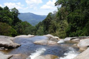 Karom-Waterfall-Nakhon-Si-Thammarat-Thailand-004.jpg