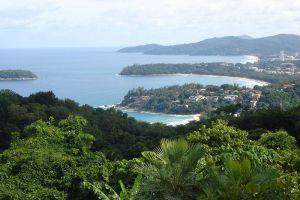 Karon-Viewpoint-Phuket-Thailand-002.jpg