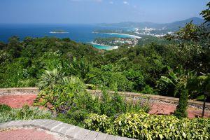 Karon-Viewpoint-Phuket-Thailand-004.jpg