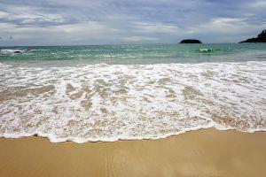 Kata-Noi-Beach-Phuket-Thailand-02.jpg