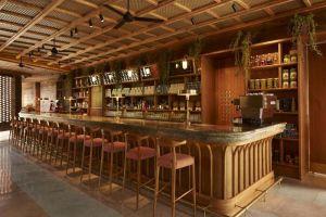 Katamama-Hotel-Bali-Indonesia-Bar.jpg