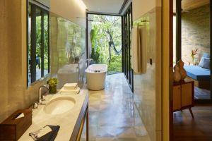 Katamama-Hotel-Bali-Indonesia-Bathroom.jpg