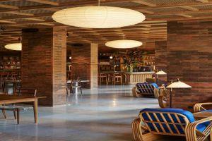 Katamama-Hotel-Bali-Indonesia-Lobby.jpg