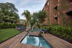 Katamama-Hotel-Bali-Indonesia-Pool.jpg