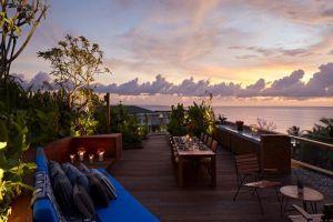 Katamama-Hotel-Bali-Indonesia-Terrace-Dining.jpg