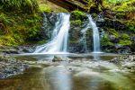 Kathu-Waterfall-Phuket-Thailand-02.jpg