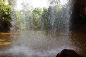 Katieng-Waterfall-Ratanakiri-Cambodia-001.jpg