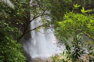 Katieng-Waterfall-Ratanakiri-Cambodia-003.jpg