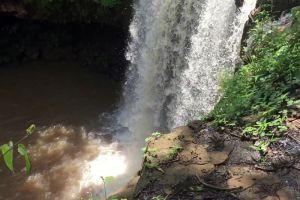 Katieng-Waterfall-Ratanakiri-Cambodia-004.jpg
