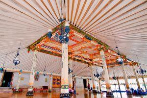 Kauman-Great-Mosque-Yogyakarta-Indonesia-001.jpg