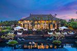 Kayuputi-Restaurant-Bali-Indonesia-001.jpg