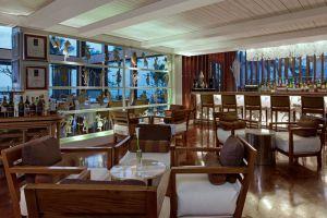 Kayuputi-Restaurant-Bali-Indonesia-002.jpg