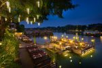 Keereetara-Restaurant-Kanchanaburi-Thailand-001.jpg