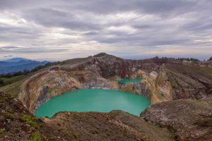 Kelimutu-National-Park-East-Nusa-Tenggara-Indonesia-003.jpg