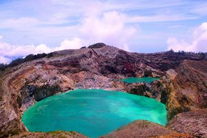 Kelimutu-National-Park-East-Nusa-Tenggara-Indonesia-004.jpg