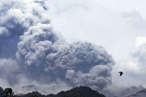 Kelud-Volcano-East-Java-Indonesia-002.jpg