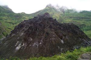 Kelud-Volcano-East-Java-Indonesia-003.jpg