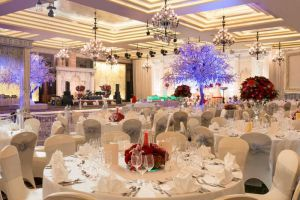 Kempinski-Hotel-Jakarta-Indonesia-Ballroom.jpg