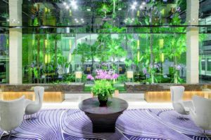 Kempinski-Hotel-Jakarta-Indonesia-Lobby.jpg