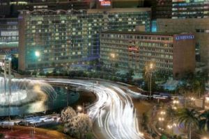 Kempinski-Hotel-Jakarta-Indonesia-Overview.jpg