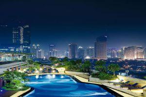 Kempinski-Hotel-Jakarta-Indonesia-Pool.jpg