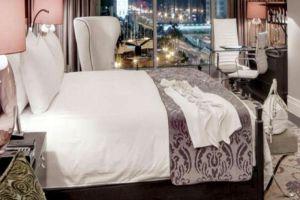Kempinski-Hotel-Jakarta-Indonesia-Room.jpg