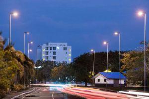 Keoja-Hotel-Kuala-Belait-Brunei-Overview.jpg