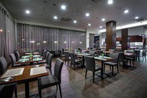 Keoja-Hotel-Kuala-Belait-Brunei-Restaurant.jpg