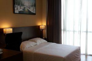 Keoja-Hotel-Kuala-Belait-Brunei-Room.jpg