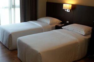 Keoja-Hotel-Kuala-Belait-Brunei-Room-Twin.jpg