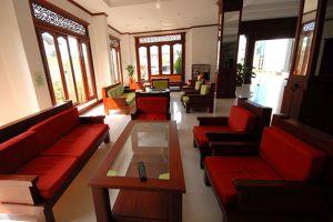 Keomixay-Hotel-Vientiane-Laos-Lobby.jpg